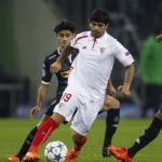 El Galatasaray también intenta fichar a Éver Banega / Cadenaser.com