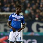 El Genoa lo intentará con Balotelli / Besoccer.com