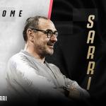 El gran 'sacrificado' de la Juventus de Turín / Juventus.com