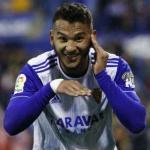 El Granada aprieta por el 'otro' Luis Suárez / Elespanol.com