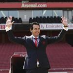 El impresionante ahorro del Arsenal este mercado / Arsenal.com