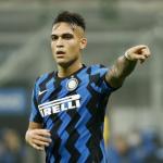 El Inter avanza en la renovación de Lautaro Martínez / Elintra.com