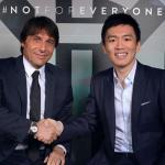El nuevo central estrella que prepara el Inter de Milán