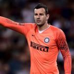 El Inter renueva a Handanovic / Inter.it