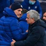 El intercambio que le ha planteado el Chelsea a la Roma / Football.london.com