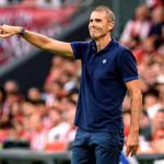 El jugador del Athletic de Bilbao que quieren fichar en la Premier. Foto: El País