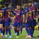 El jugador que no tiene sentido que siga en el Barcelona / FCBarcelonanoticias.com
