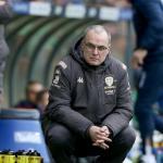 El Leeds hace oficial la continuidad de Marcelo Bielsa / Elintra.com