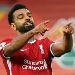 El Liverpool elige al sustituto de Salah / Elintra.com