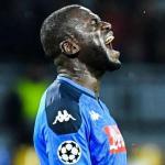 El Liverpool no se olvida de Koulibaly /