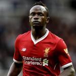 El Liverpool quiere retener a toda costa a Sadio Mané / Liverpoolfc.com
