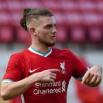 El Liverpool tendrá que pagar por Elliott / Standard.co.uk