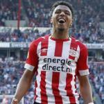 Fichajes Liverpool: ya se negocia por Donyell Malen