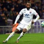 El Lyon acepta negociar por Dembélé / talksports