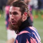 El Manchester City también tantea el fichaje de Sergio Ramos / Elpais.com