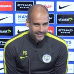 El Manchester City tiene alternativas por si falla Rodrigo / Youtube.com