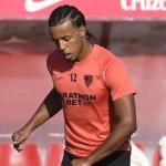 El Manchester United es quien ahora suspira por Koundé / Eldesmarque.com