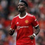 El Manchester United ya tiene sustituto para Paul Pogba / Elespanol.com