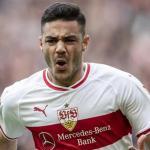 El AC Milan acelera en el fichaje del turco Ozan Kabak / Twitter