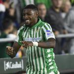El Milán intentará el fichaje de Emerson / Eldesmarque.com