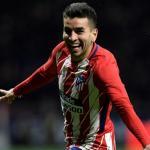 El Milán no ha dicho la última palabra por Correa / Directvsports