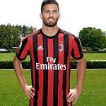 El Milán quiere fuera a Musacchio / ACMilan