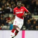 El Milán se mueve por Bakayoko / Eldesmarque.com