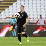 El Mónaco confirma su primer fichaje del próximo verano / Telegraf.sr