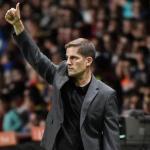 El Mónaco necesita 'deshacerse' de jugadores. Foto: Marca