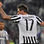 El motivo por el que Mandzukic no ha fichado por el United / Juventus.com