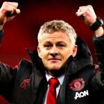 El multimillonario fichaje que ya planea el United / BBC.com
