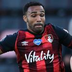 El Newcastle United ficha a Callum Wilson / Skysports.com