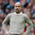 El nuevo 'capricho' de Guardiola para la defensa del City / Lasexta.com