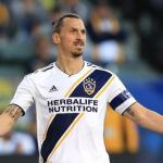 El nuevo reclamo de la MLS tras el adiós de Ibrahimovic / Foxsports.com