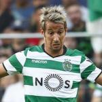 El Oporto no fichará a Coentrao / FoxSports