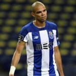 El Oporto renueva a Pepe / Eurosport.es