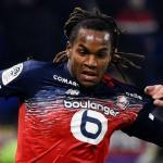 El precio de risa que el Lille le ha puesto a Renato Sanches / Goal.com