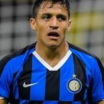 El precio que deberá pagar el Inter por Alexis / depor.com