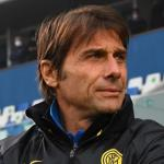 El preferido del Inter para reforzar la delantera / Besoccer.com