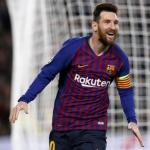 El PSG admite que irá a por el fichaje de Leo Messi / FCBarcelona.es