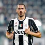 El PSG le ofrece siete millones al año a Leonardo Bonucci / Juventus.com