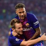 El PSG rechaza una y otra vez al Barça por Neymar / Depor.com