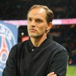 El PSG sigue empeñado en fichar a Pablo Sarabia / Youtube.com