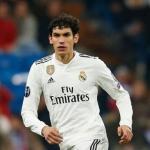 El Real Madrid encuentra equipo para Vallejo / Elespanol.com