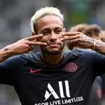 El Real Madrid está en Paris para traerse a Neymar / Eldesmarque