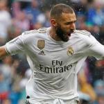 El Real Madrid llega a un acuerdo con Benzema / Realmadrid.com