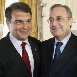 El Real Madrid 'roba' un juvenil al Barcelona / Diariogol.com