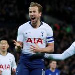 El Real Madrid tiene en su punto de mira a Harry Kane / Depor.com