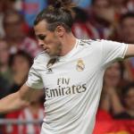 El Real Madrid vuelve a tener pretendientes para Bale / Rtve.es