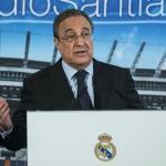 El Real Madrid ya comienza a hacerle hueco a Mbappé / Elmundo.es